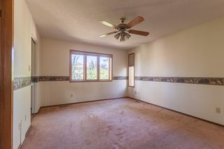 Photo 16: 1861 104A Street in Edmonton: Zone 16 House for sale : MLS®# E4162121