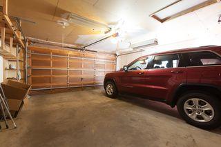 Photo 15: 1861 104A Street in Edmonton: Zone 16 House for sale : MLS®# E4162121