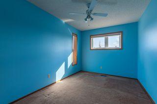 Photo 18: 1861 104A Street in Edmonton: Zone 16 House for sale : MLS®# E4162121