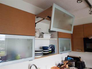 "Photo 11: 805 13380 108 Avenue in Surrey: Whalley Condo for sale in ""City Point"" (North Surrey)  : MLS®# R2381495"
