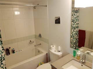"Photo 7: 805 13380 108 Avenue in Surrey: Whalley Condo for sale in ""City Point"" (North Surrey)  : MLS®# R2381495"