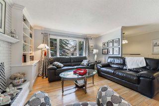 Photo 3: 73 LONGVIEW Crescent: St. Albert House for sale : MLS®# E4162700