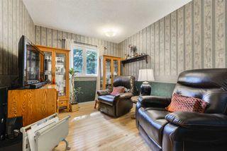 Photo 13: 73 LONGVIEW Crescent: St. Albert House for sale : MLS®# E4162700