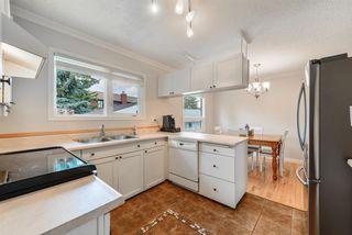 Photo 8: 73 LONGVIEW Crescent: St. Albert House for sale : MLS®# E4162700