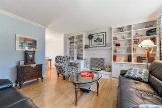 Photo 4: 73 LONGVIEW Crescent: St. Albert House for sale : MLS®# E4162700