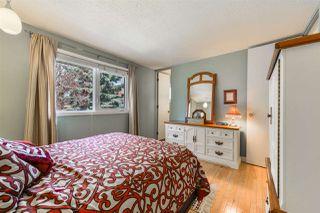 Photo 11: 73 LONGVIEW Crescent: St. Albert House for sale : MLS®# E4162700