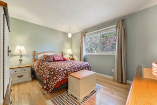 Photo 9: 73 LONGVIEW Crescent: St. Albert House for sale : MLS®# E4162700