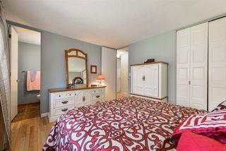 Photo 10: 73 LONGVIEW Crescent: St. Albert House for sale : MLS®# E4162700