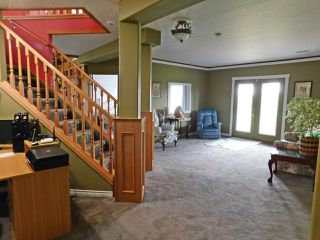 Photo 20: 23329 SH 651: Rural Sturgeon County House for sale : MLS®# E4163329
