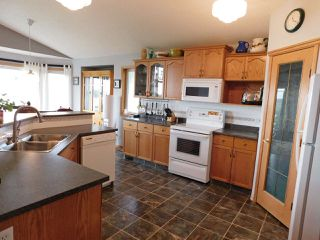 Photo 8: 23329 SH 651: Rural Sturgeon County House for sale : MLS®# E4163329