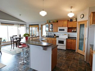 Photo 5: 23329 SH 651: Rural Sturgeon County House for sale : MLS®# E4163329