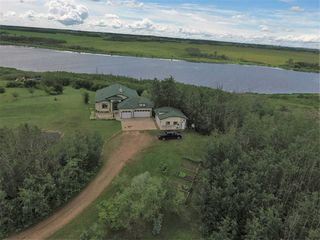 Photo 1: 23329 SH 651: Rural Sturgeon County House for sale : MLS®# E4163329