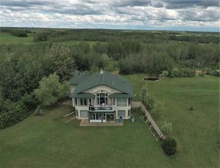 Photo 3: 23329 SH 651: Rural Sturgeon County House for sale : MLS®# E4163329