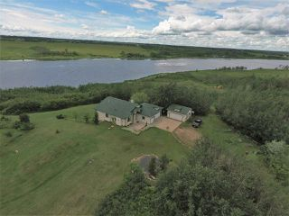 Photo 30: 23329 SH 651: Rural Sturgeon County House for sale : MLS®# E4163329