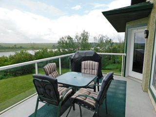 Photo 12: 23329 SH 651: Rural Sturgeon County House for sale : MLS®# E4163329