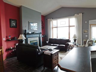 Photo 9: 23329 SH 651: Rural Sturgeon County House for sale : MLS®# E4163329