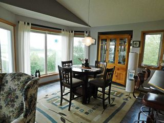 Photo 10: 23329 SH 651: Rural Sturgeon County House for sale : MLS®# E4163329