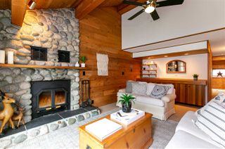 """Photo 2: C1 6900 CRABAPPLE Drive in Whistler: Whistler Cay Estates Townhouse for sale in """"Adventures West Lakeside"""" : MLS®# R2384747"""