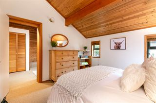 """Photo 6: C1 6900 CRABAPPLE Drive in Whistler: Whistler Cay Estates Townhouse for sale in """"Adventures West Lakeside"""" : MLS®# R2384747"""