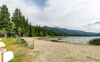 """Photo 13: C1 6900 CRABAPPLE Drive in Whistler: Whistler Cay Estates Townhouse for sale in """"Adventures West Lakeside"""" : MLS®# R2384747"""