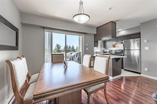 Photo 5: 38 7370 STRIDE Avenue in Burnaby: Edmonds BE Townhouse for sale (Burnaby East)  : MLS®# R2385360