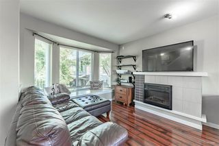 Photo 6: 38 7370 STRIDE Avenue in Burnaby: Edmonds BE Townhouse for sale (Burnaby East)  : MLS®# R2385360