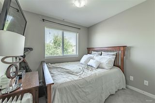 Photo 12: 38 7370 STRIDE Avenue in Burnaby: Edmonds BE Townhouse for sale (Burnaby East)  : MLS®# R2385360