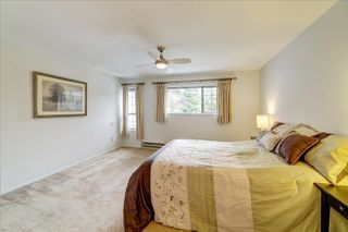 "Photo 12: 3 1160 INLET Street in Coquitlam: New Horizons Townhouse for sale in ""Camelot"" : MLS®# R2386788"