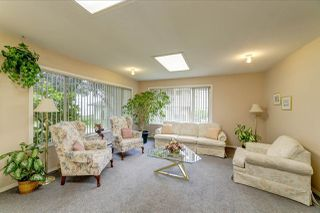 "Photo 18: 3 1160 INLET Street in Coquitlam: New Horizons Townhouse for sale in ""Camelot"" : MLS®# R2386788"