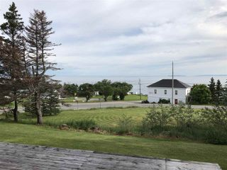 Photo 2: 2810 HIGHWAY 362 in Margaretsville: 400-Annapolis County Residential for sale (Annapolis Valley)  : MLS®# 201916306