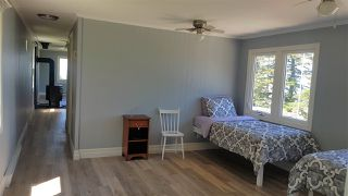 Photo 11: 2810 HIGHWAY 362 in Margaretsville: 400-Annapolis County Residential for sale (Annapolis Valley)  : MLS®# 201916306