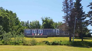 Photo 1: 2810 HIGHWAY 362 in Margaretsville: 400-Annapolis County Residential for sale (Annapolis Valley)  : MLS®# 201916306