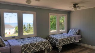 Photo 10: 2810 HIGHWAY 362 in Margaretsville: 400-Annapolis County Residential for sale (Annapolis Valley)  : MLS®# 201916306