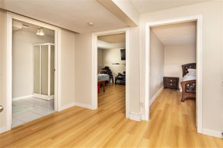 Photo 14: 15074 88 Avenue in Surrey: Bear Creek Green Timbers House for sale : MLS®# R2387481