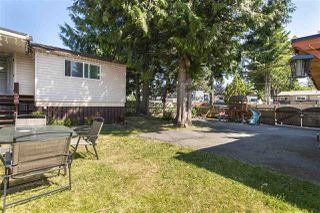 Photo 20: 15074 88 Avenue in Surrey: Bear Creek Green Timbers House for sale : MLS®# R2387481
