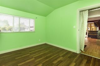 Photo 19: 15074 88 Avenue in Surrey: Bear Creek Green Timbers House for sale : MLS®# R2387481
