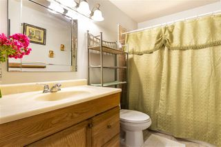 Photo 9: 15074 88 Avenue in Surrey: Bear Creek Green Timbers House for sale : MLS®# R2387481