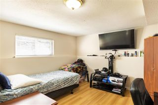 Photo 15: 15074 88 Avenue in Surrey: Bear Creek Green Timbers House for sale : MLS®# R2387481