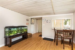Photo 18: 15074 88 Avenue in Surrey: Bear Creek Green Timbers House for sale : MLS®# R2387481