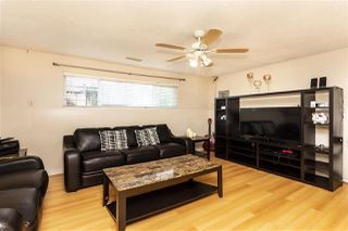 Photo 11: 15074 88 Avenue in Surrey: Bear Creek Green Timbers House for sale : MLS®# R2387481