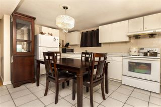 Photo 13: 15074 88 Avenue in Surrey: Bear Creek Green Timbers House for sale : MLS®# R2387481