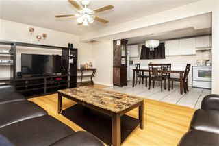 Photo 12: 15074 88 Avenue in Surrey: Bear Creek Green Timbers House for sale : MLS®# R2387481