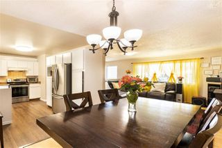 Photo 5: 15074 88 Avenue in Surrey: Bear Creek Green Timbers House for sale : MLS®# R2387481