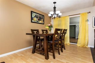 Photo 4: 15074 88 Avenue in Surrey: Bear Creek Green Timbers House for sale : MLS®# R2387481
