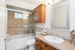 """Photo 9: 249 ANGELA Drive in Port Moody: College Park PM House for sale in """"College Park"""" : MLS®# R2387582"""