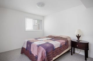 """Photo 16: 249 ANGELA Drive in Port Moody: College Park PM House for sale in """"College Park"""" : MLS®# R2387582"""