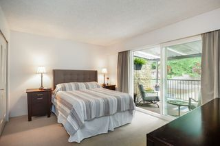 """Photo 12: 249 ANGELA Drive in Port Moody: College Park PM House for sale in """"College Park"""" : MLS®# R2387582"""