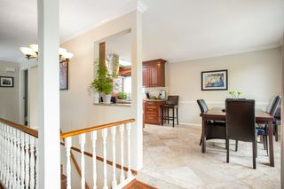 """Photo 5: 249 ANGELA Drive in Port Moody: College Park PM House for sale in """"College Park"""" : MLS®# R2387582"""
