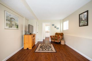 """Photo 14: 249 ANGELA Drive in Port Moody: College Park PM House for sale in """"College Park"""" : MLS®# R2387582"""
