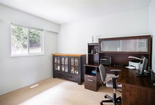"""Photo 10: 249 ANGELA Drive in Port Moody: College Park PM House for sale in """"College Park"""" : MLS®# R2387582"""